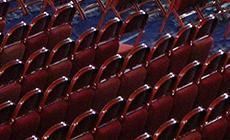 http://foars.fi/uploads/images/kongressit.jpg